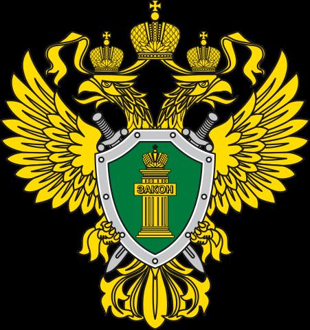 Гражданство россии если родители родились вроссии